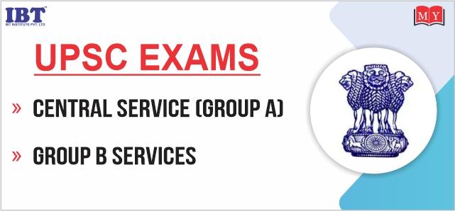 UPSC Exam 2020
