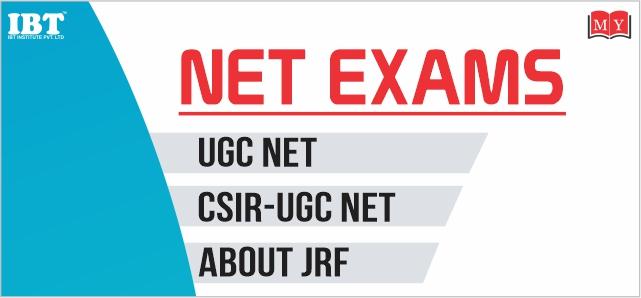 UGC NET Exams 2020