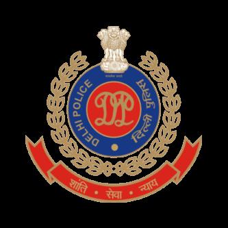Delhi Police Exams