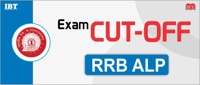 RRB ALP 2020 Cut Off