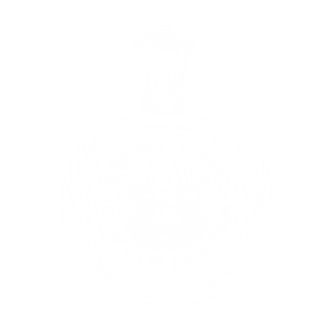 Haryana TET