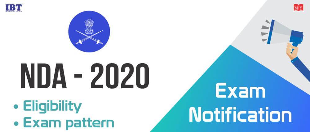 NDA 2020