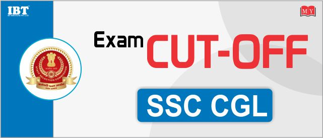 SSC CGL Cut Off 2020