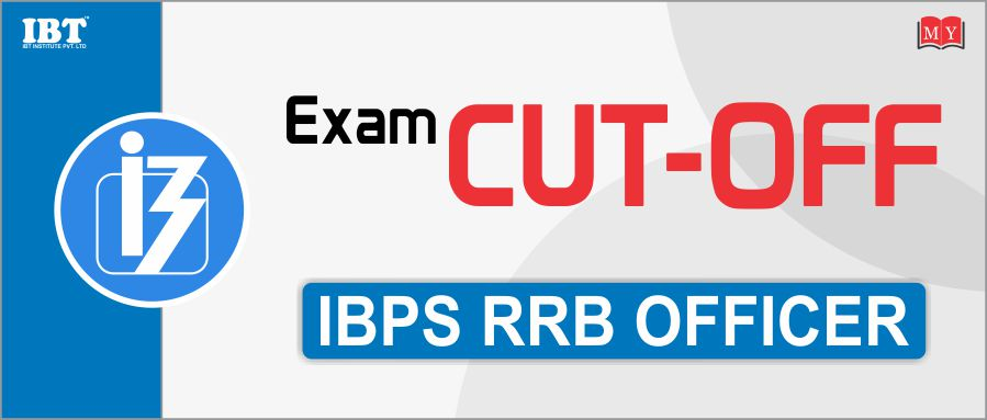 IBPS RRB Officer Cut Off 2020