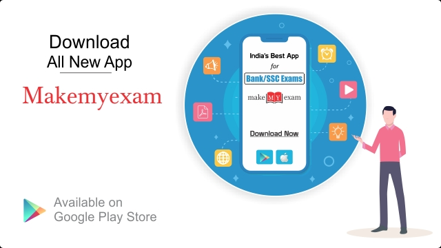 Bank, SSC and Government Exams Preparation App